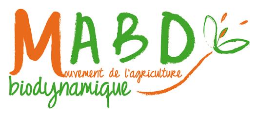 logo MABD 72 dpi