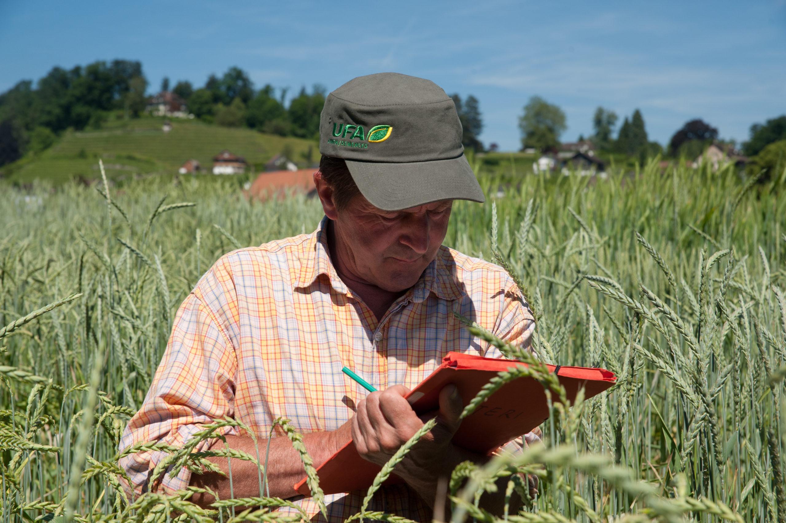 agronomie et biodynamie