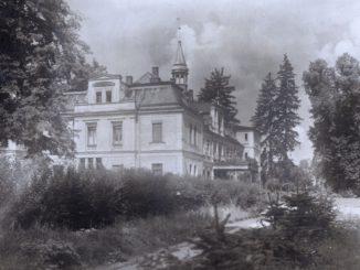 Koberwitz cours aux agriculteurs Rudolf Steiner